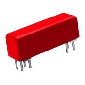 RF Switch (14)
