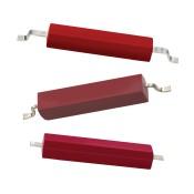 Reed Switche & Proximity Sensorer (2)