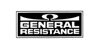 General Resistance
