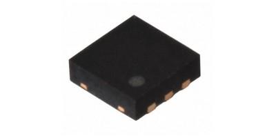 Smart Sensorer