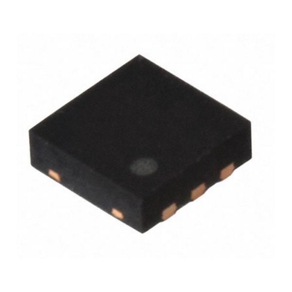 NVE ALT025 TMR Bipolar Bridge Sensor
