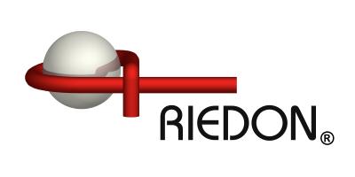 Riedon