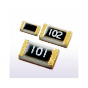 Surface-mount Device (SMD) (28)
